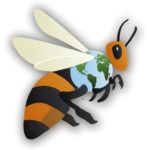 Bliss_Honeybees_logo