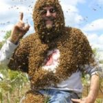 WSU Beekeeping Short Course in Pullman, June 14 & 15th