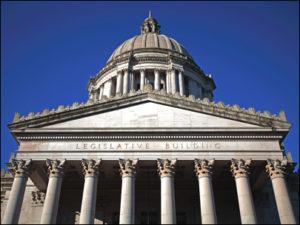 legislative_building