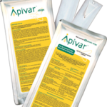 EPA Formally Issues Section 3 Registration for Apivar®