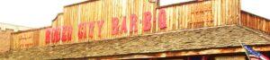 Rodeo City BBQ