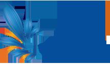 Apimondia logo