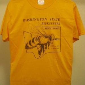 tshirt-goldenrod-front