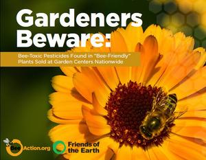 gardeners_beware_sm_3