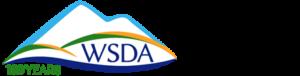 WSDA logo