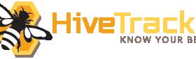HiveTrack_logo