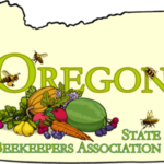 Oregon's task force on pollinator health – Final Report