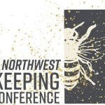 Reenergized Annual Conference Coming February 9, 2019